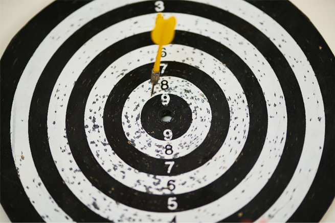 Why You Need Predictive Lead Scoring Now More Than Ever