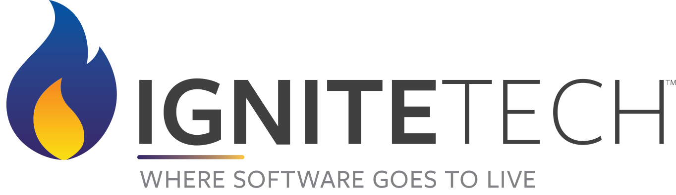 IgniteTech Logo