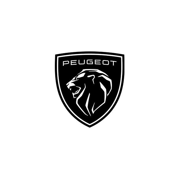 Peugeot.jpg
