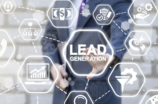 Lead Quality Over Quantity